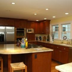 Free Standing Kitchen Island Vintage Decor Ideas