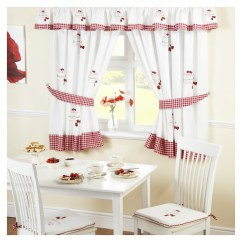 Chairs For Toddlers Colorful Plastic Outdoor Gingham Kitchen Curtains | Ideas