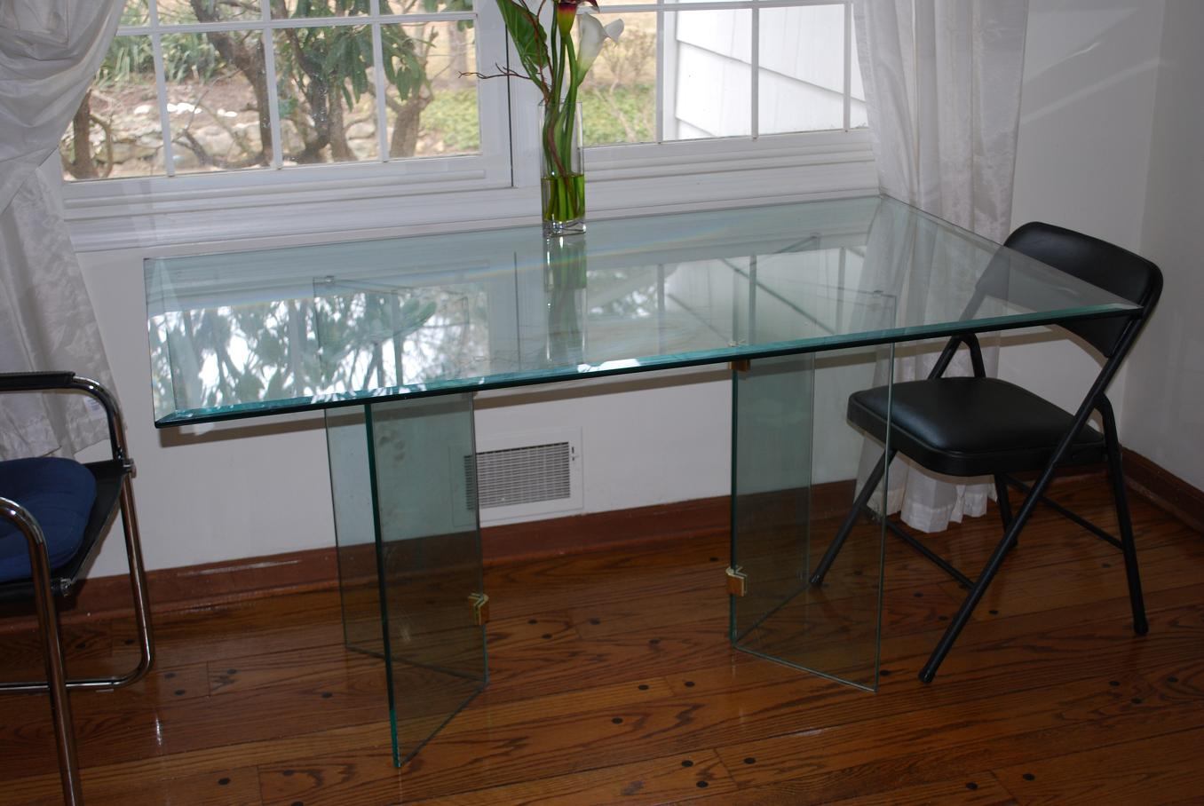 glass kitchen tables countertop ideas cheap interior home design with