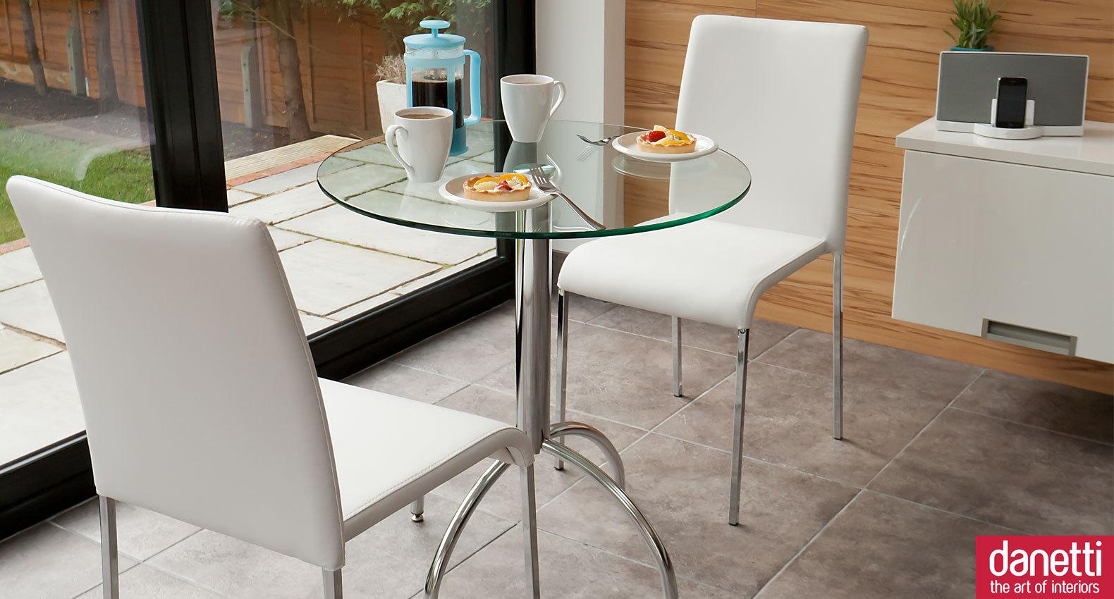 glass kitchen tables drawer organizer interior home design with