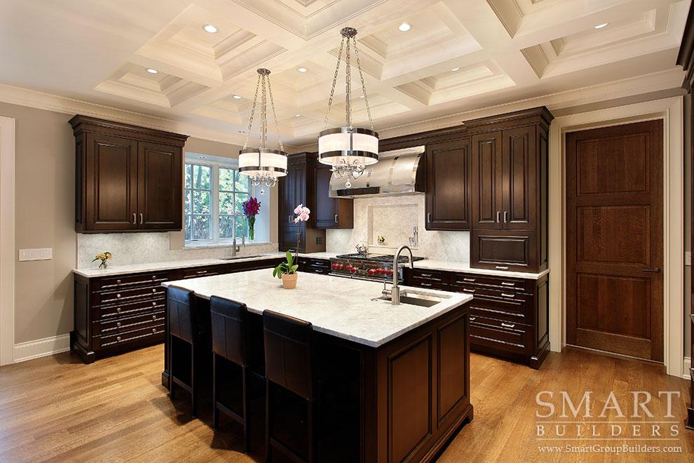 Cabinet Ideas Kitchen Range Hood