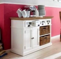Kitchen buffet cabinet | | Kitchen ideas