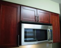 Kitchen cabinet bar pulls Photo - 5 | Kitchen ideas