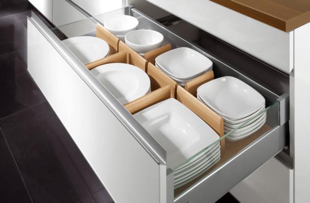 kitchen drawer organizer ideas ikea set cabinet inserts organizers |