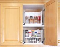 shelf liner for kitchen cabinets kitchen cabinet shelf ...