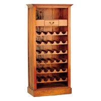 Kitchen cabinet wine rack | | Kitchen ideas