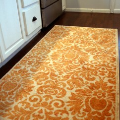 Kitchen Carpets Glass Backsplashes For Kitchens And Rugs Photo 6 Ideas Other Photos To