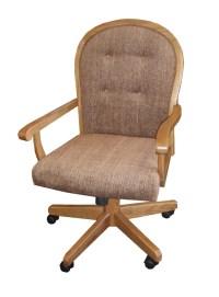 Kitchen caster chairs | | Kitchen ideas