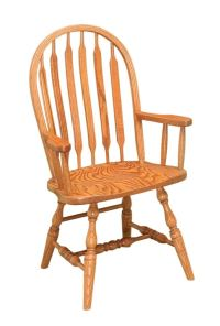 Kitchen chairs with arms Photo - 3   Kitchen ideas
