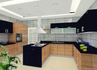 Kitchen china cabinet Photo - 10   Kitchen ideas