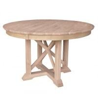 Kitchen corner nook table Photo - 5 | Kitchen ideas