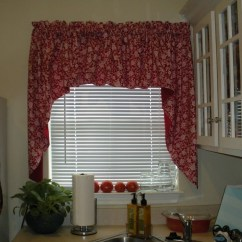 Kitchen Curtains At Target Faucets Best Ideas