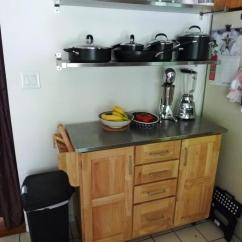 Kitchen Carts Target Showroom Island Cart Photo 8 Ideas
