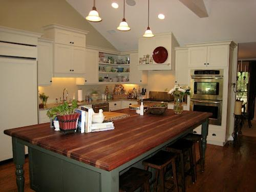 retro red kitchen table and chairs beauty salon images island with storage seating   ideas