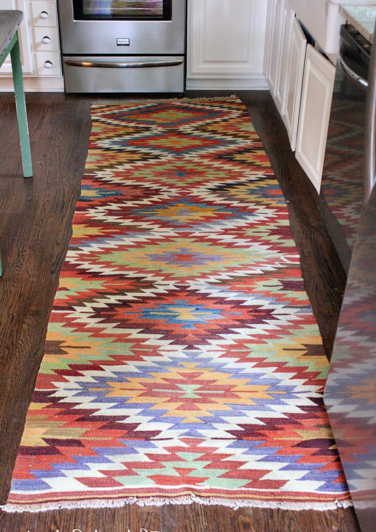 kitchen stools target cost to renovate a rugs blue   ideas