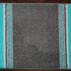 Kitchen Table Sets Target Stove Parts Rugs Blue | Ideas
