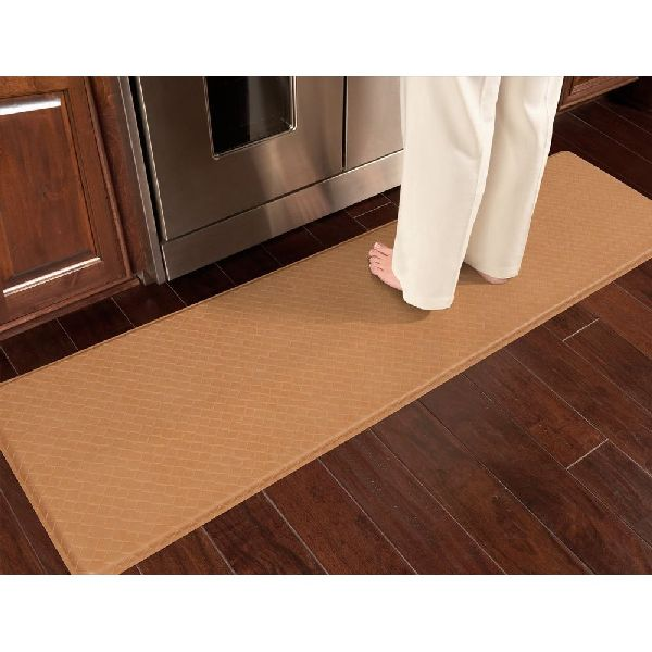 Kitchen runner rug Photo  10  Kitchen ideas