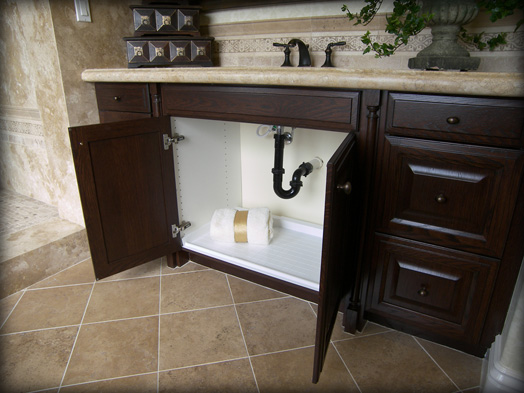 small kitchen island with stools oil rubbed bronze faucet sink protector mats   ideas