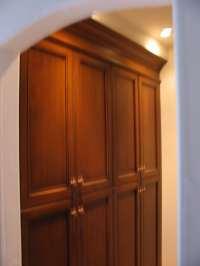 Kitchen stand alone pantry | | Kitchen ideas