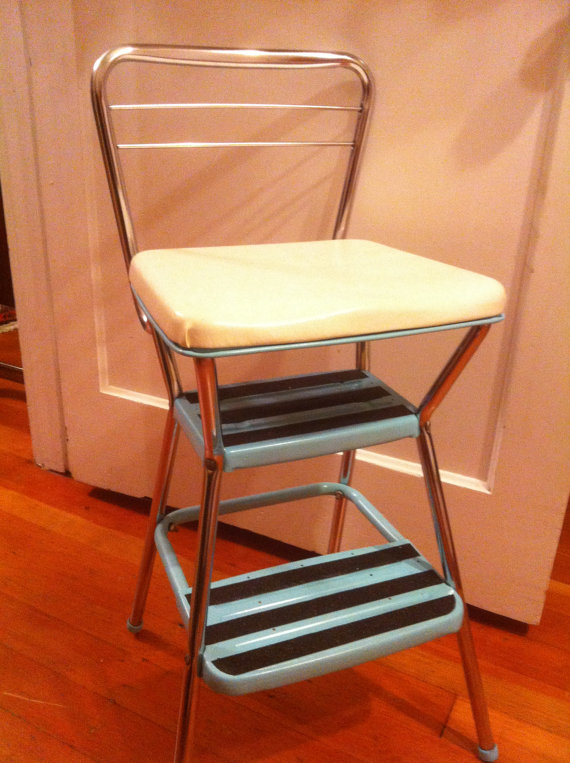 small kitchen islands discount table sets step stool with seat | ideas