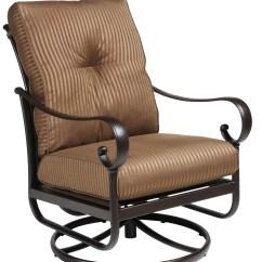 4 Kitchen Chairs Resin White Swivel Photo Ideas