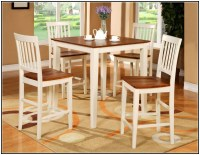 Kitchen tables and chairs Photo - 5 | Kitchen ideas