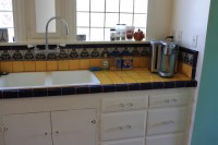 Kitchen tables and more Photo - 12 | Kitchen ideas