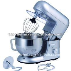 Chairs For Toddlers Babies R Us High Canada Kitchenaid Electric Mixer | Kitchen Ideas