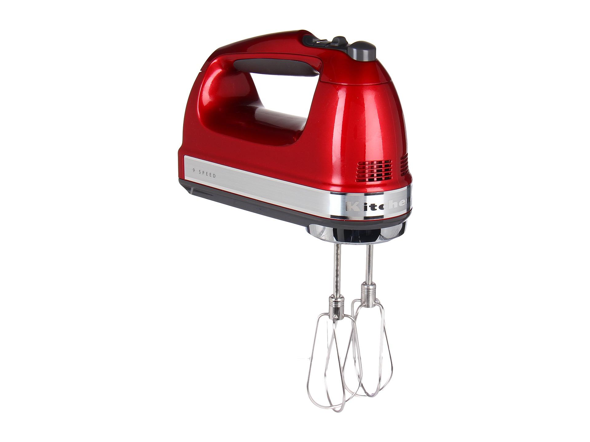 kitchen aid hand mixer mixers kitchenaid 5 speed photo 7 ideas