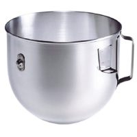 Kitchenaid mixing bowl with handle Photo - 7   Kitchen ideas