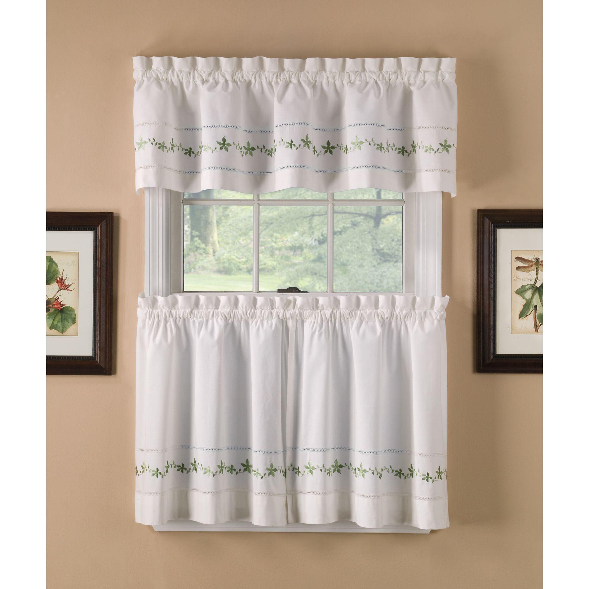 Kmart Kitchen Curtains Kitchen Ideas
