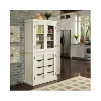 Large kitchen pantry cabinet Photo - 11 | Kitchen ideas