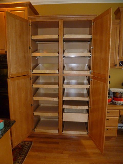 large kitchen pantry faucets on sale home depot cabinet photo 12 ideas