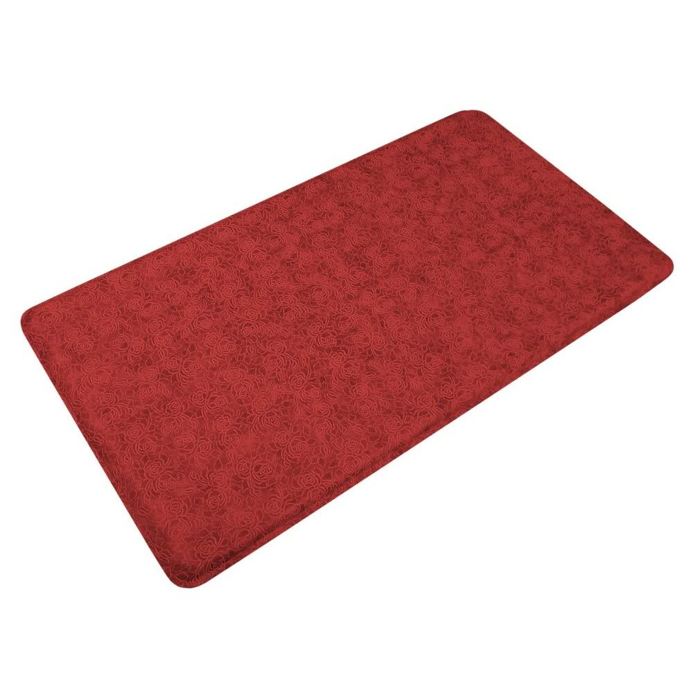 kitchen rugs floor mats webnuggetz  premium printed