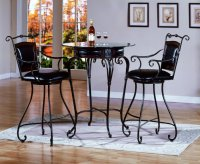 Next Kitchen Table And Chairs - Image to u