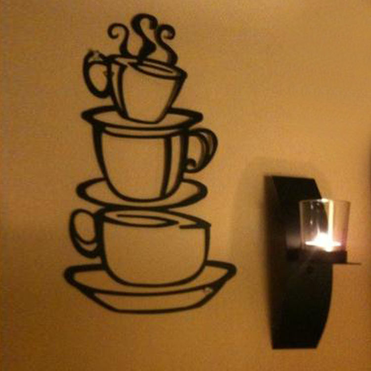 coffee color kitchen cabinets best way to refinish metal wall art | ideas