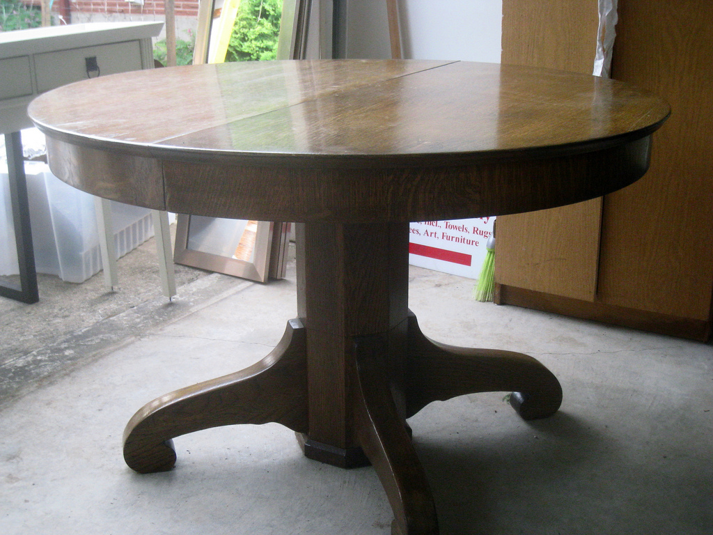 round kitchen table for 6 kyocera oak photo ideas