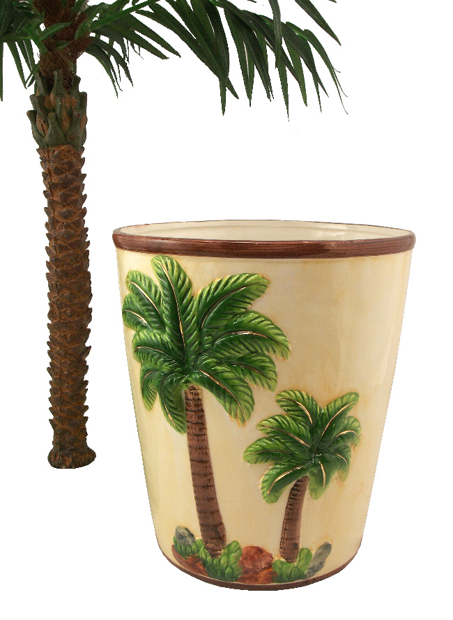 kitchen islands ideas oxo supplies palm tree decor |