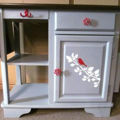 Portable Kitchen Island With Drop Leaf 8 Inch Cabinet Ideas