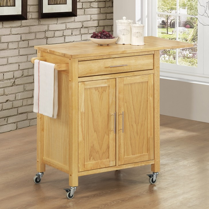 portable kitchen island target aid dishwasher repair with drop leaf | ideas