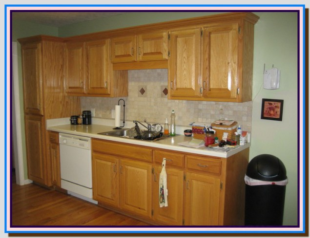 rolling kitchen chairs backsplash tile designs ready made cabinets | ideas