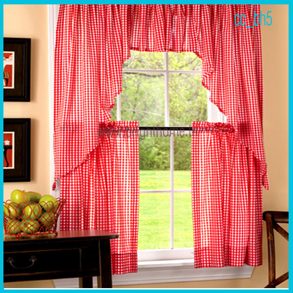 red retro kitchen chairs diner uk checkered curtains | ideas