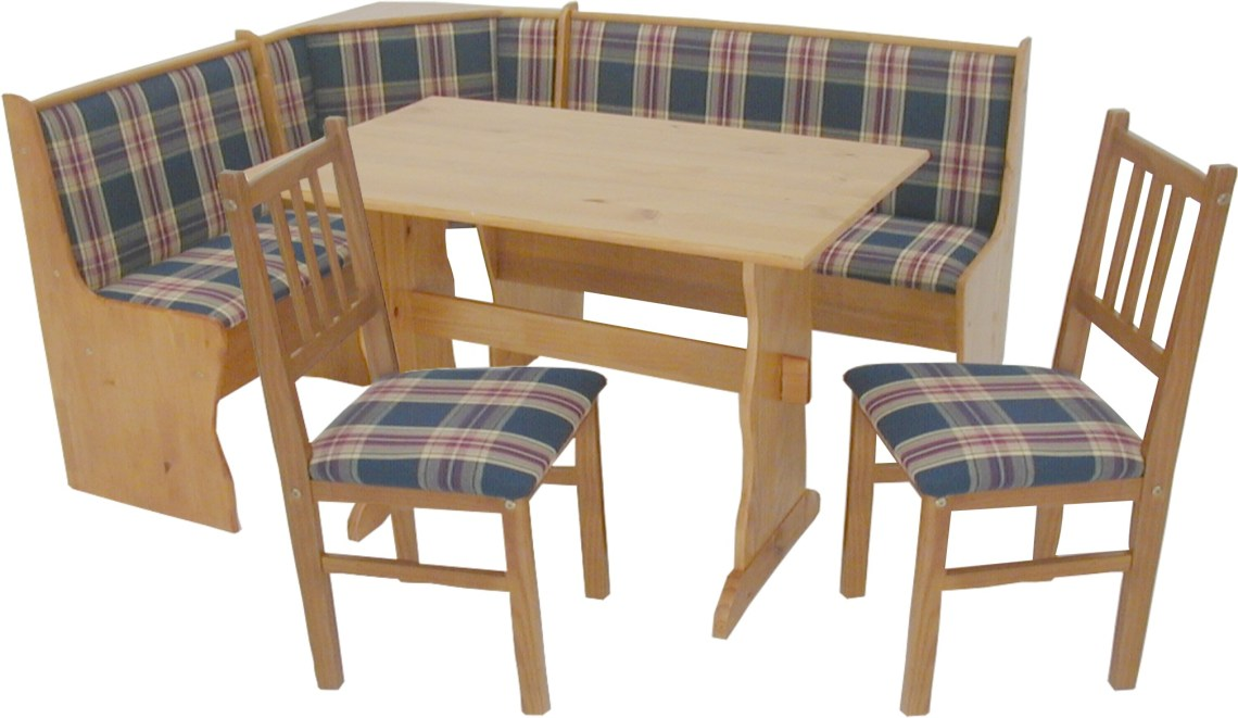 Image Result For Big Lots Dining Room Table Set