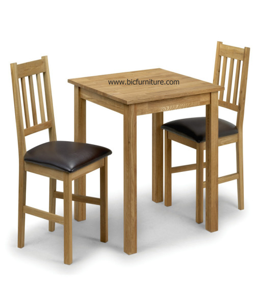 Small kitchen tables for two Photo