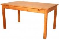Square kitchen table Photo - 6 | Kitchen ideas