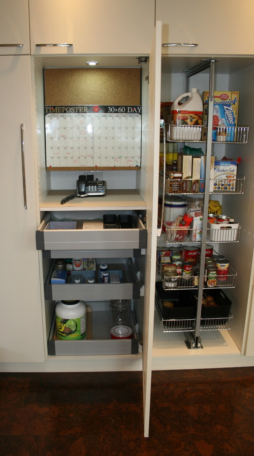 kitchen stand alone cabinet americast sink pantry photo - 3 | ideas