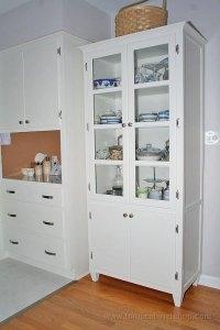 Standalone kitchen pantry | | Kitchen ideas
