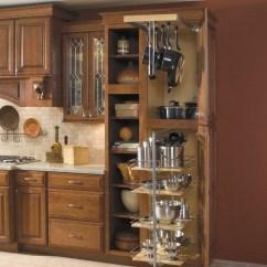 Storage Cabinets For Kitchen Designer Sinks Tall Utility Ideas