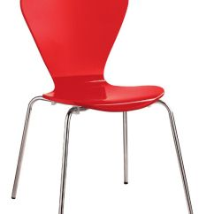 Kitchen Chairs At Target Chair And Stool Legs Ideas Post Navigation Tall Stools Toddler