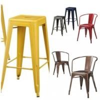 Target kitchen chairs